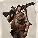 character_02_thumb.jpg