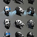 combine_helmet_variants1200_thumb.jpg