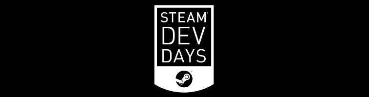 steam-dev-days-banner.png