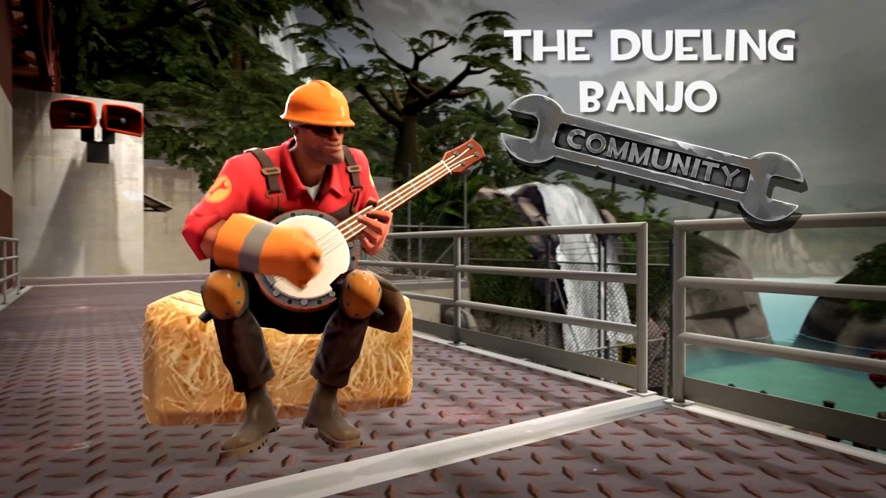 the_dueling_banjo.jpg
