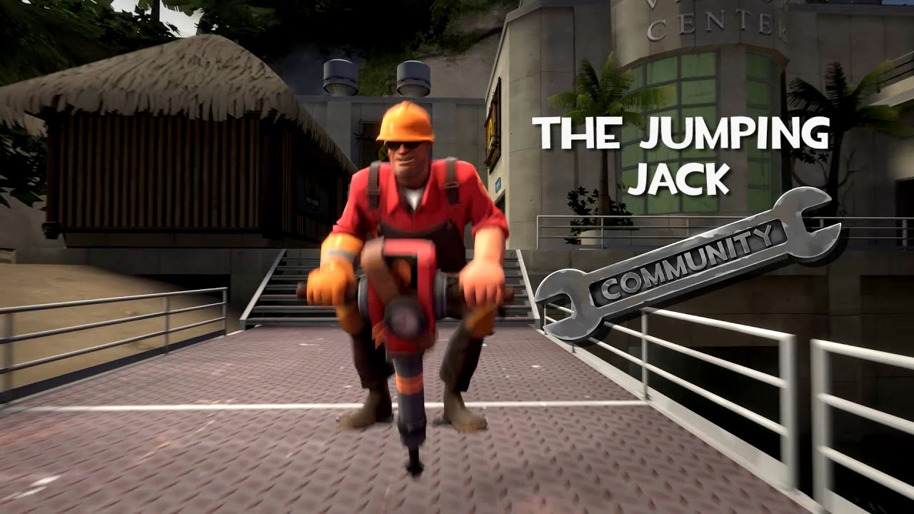 the_jumping_jack.jpg